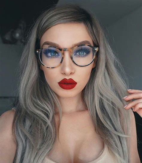 HD wallpapers hairstyles with glasses pinterest Page 2