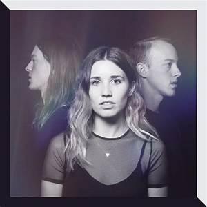 Shaed - Trampoline
