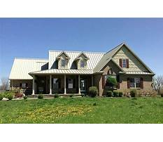 Shed home floor plans.aspx Video