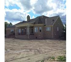 Shed houses plans.aspx Video