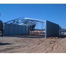 Sheds and outdoor buildings.aspx Video