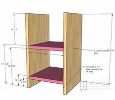 Shelf woodworking plans.aspx Video