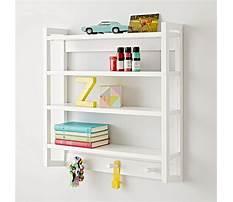 Shelves on a wall.aspx Video
