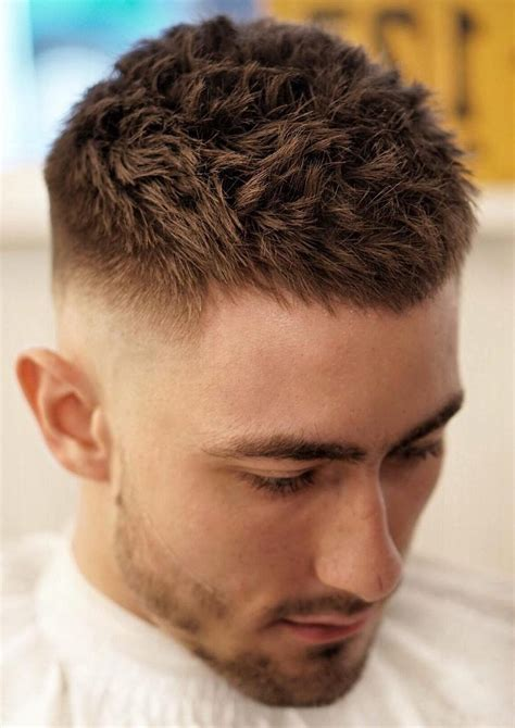 HD wallpapers different hairstyles for short hair for men Page 2