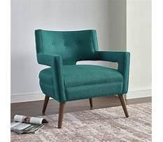 Simple armchair.aspx Video