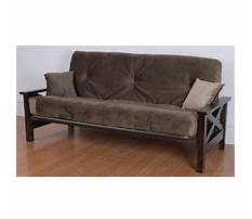 Simple daybed frame.aspx Video