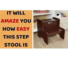Simple diy woodworking plans Video