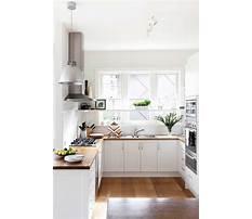Simple kitchen plans.aspx Video