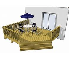 Simple pool deck plans.aspx Video