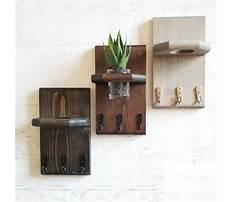 Simple wood craft ideas.aspx Video
