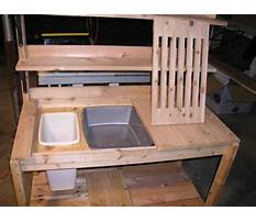 Simple wooden bench designs.aspx Video