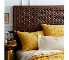 Simple wooden cot designs.aspx Video