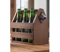 Simple woodworking kits Video