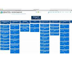 Sitemap diagram generator free Video