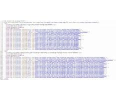 Sitemap xml lastmod Video