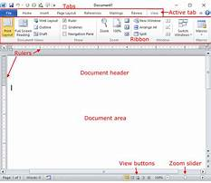 Sitemap xml meanings of words Video