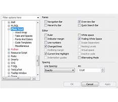Sitemap xml parameters definition Video