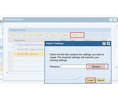 Sitemap xml parameters meaning Video