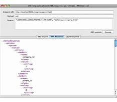 Sitemap xml parameters synonym Video