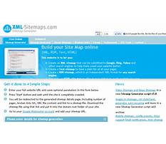 Sitemap xml parameters Video