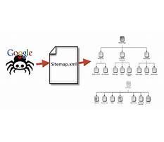 Sitemap xml sitecore cms Video
