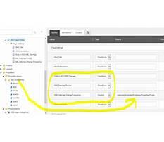 Sitemap xml sitecore developer Video