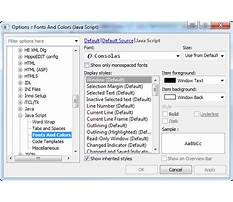 Sitemap xml syntax highlighting Video