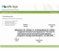 Sitemap xml syntax references apa Video