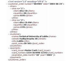 Sitemap xml syntax references template Video