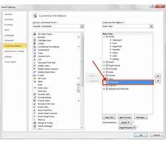 Sitemap xml syntax tutorial Video