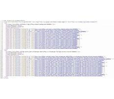 Sitemap xml Video