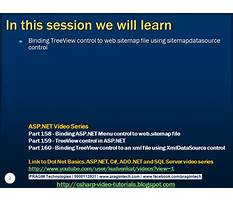 Sitemap1 xml tutorial Video