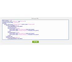 Sitemap10 xml formatter for mac Video