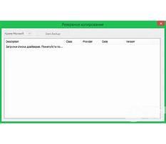 Sitemap10.xml Video