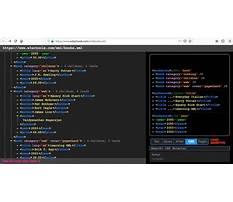 Sitemap12 xml viewer firefox Video