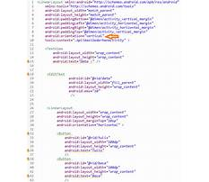 Sitemap14 xml formatter eclipse Video