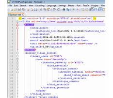 Sitemap14 xml formatter free Video
