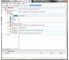 Sitemap14 xml notepad 2007 free Video