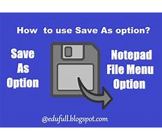 Sitemap14 xml notepad 2019 Video