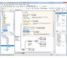 Sitemap14 xml schema Video