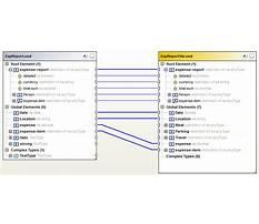 Sitemap14 xml schemas Video