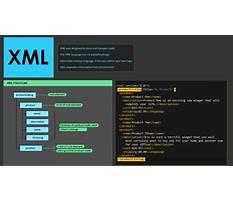 Sitemap14 xml tutorial in hindi Video