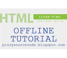 Sitemap14 xml tutorialspoint html Video