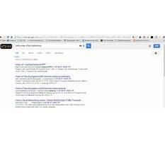Sitemap14 xml tutorialspoint php Video