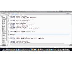 Sitemap21.xml Video