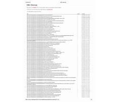 Sitemap27.xml Video