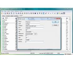 Sitemap30 xml viewer Video
