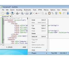 Sitemap34 xml formatting Video