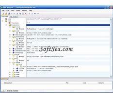 Sitemap34 xml notepad++ editor for mac Video
