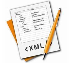 Sitemap34 xml notepad editor logo Video